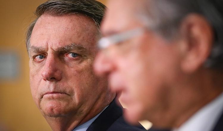 Golpe e Bolsonaro expulsaram da classe média 4,9 milhões de famílias