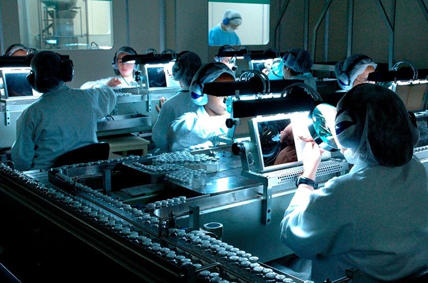 PSOL e mais 4 partidos pedem à OMC quebra de patentes para combate à Covid-19