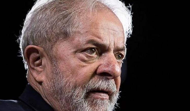 Lula defende o SUS e pede ação global contra a Covid-19