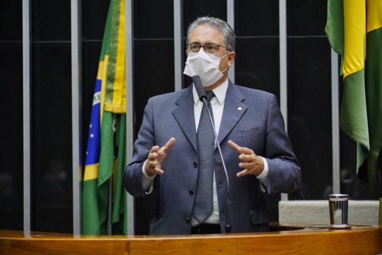 Aprovado acordo de livre comércio entre Brasil e Chile; PT denuncia prejuízos para micro e pequenas empresas