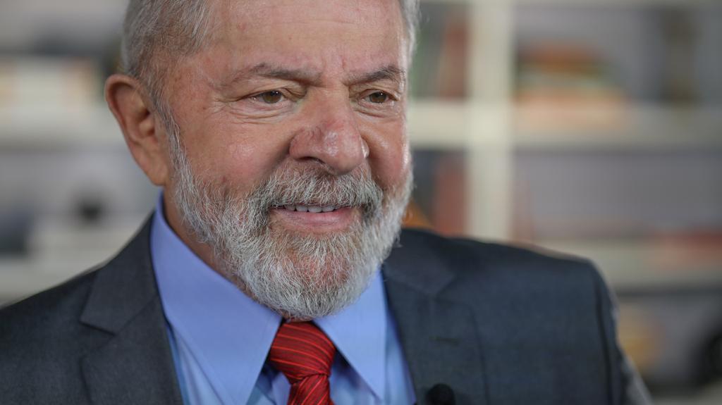 Decisão do STF consolida inocência de Lula; leia nota dos advogados