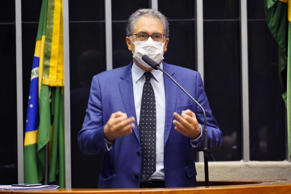 Com Bolsonaro, os trabalhadores perderam direitos e o desemprego disparou