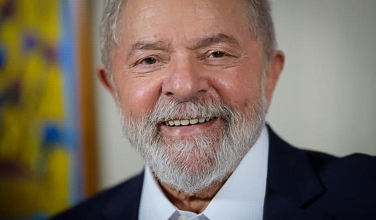 Lula vence mais uma na Justiça e recebe 11ª absolvição