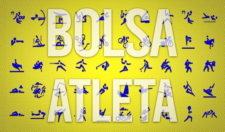 Criado por Lula, Bolsa Atleta financia 80% dos competidores em Tóquio