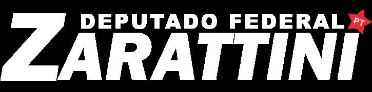 Zarattini PT