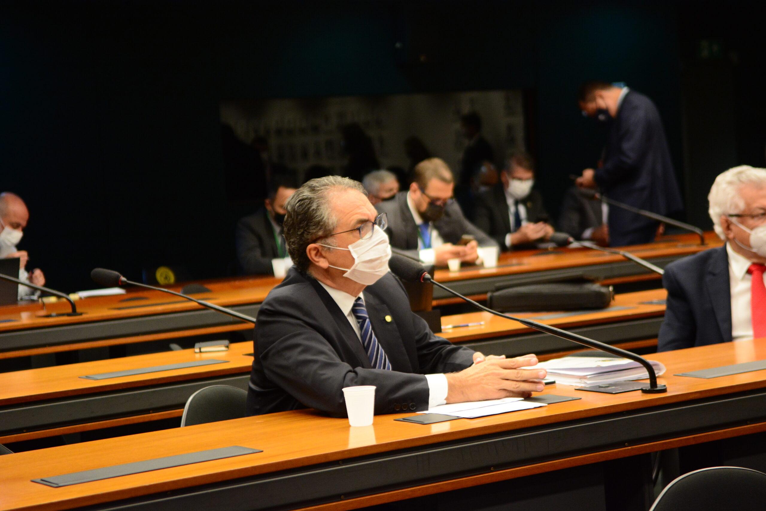 7 de setembro: bolsonaristas querem intimidar o Congresso e o STF