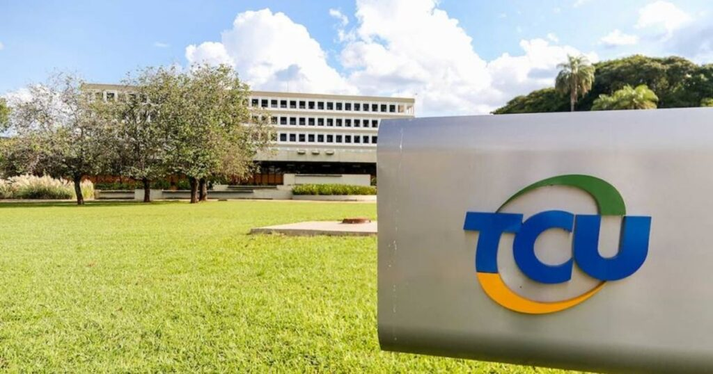 TCU investiga contrato de R$ 24 milhões por seguro de vacinas sem licitação do governo Bolsonaro