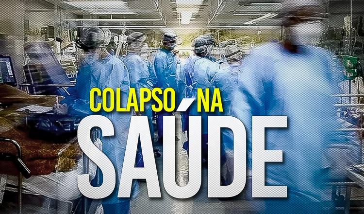 Governo pagou R$ 361 mil por postagens sobre 'cuidado precoce' para a Covid-19