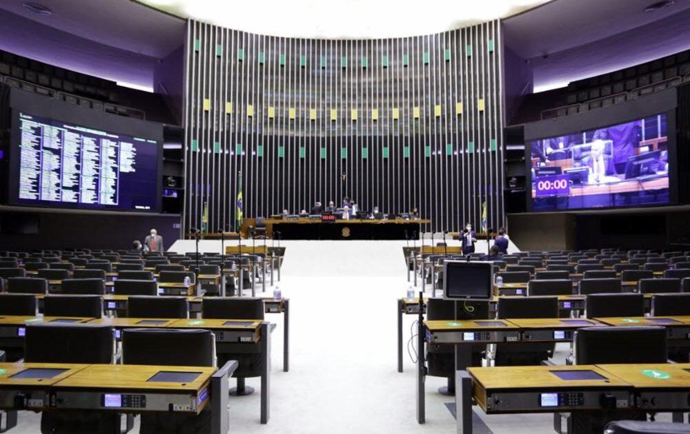 Bolsonaro precisa parar de fazer disputa político-ideológica, critica Zarattini