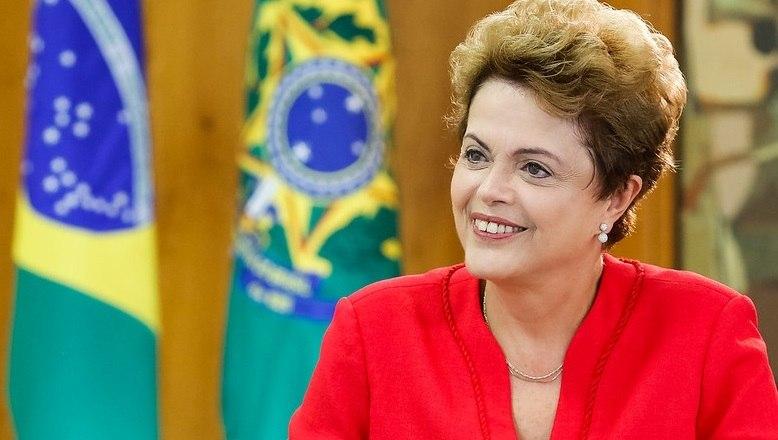 5 anos de golpe, 5 anos de retrocessos no Brasil