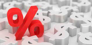 Bancos e financeiras cobram juros de até 1000% no crédito ao consumidor