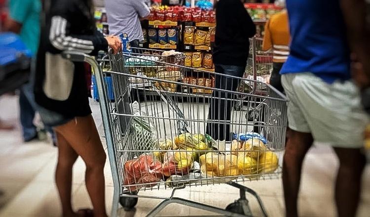 Aumento recorde de preços projeta descontrole da inflação