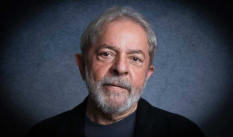 Em mensagem de esperança, Lula lembra que o Brasil tem jeito