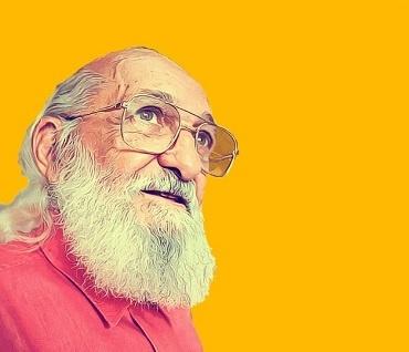 Centenário de Paulo Freire: Bancada do PT na Câmara enaltece legado do Patrono da Educação Brasileira