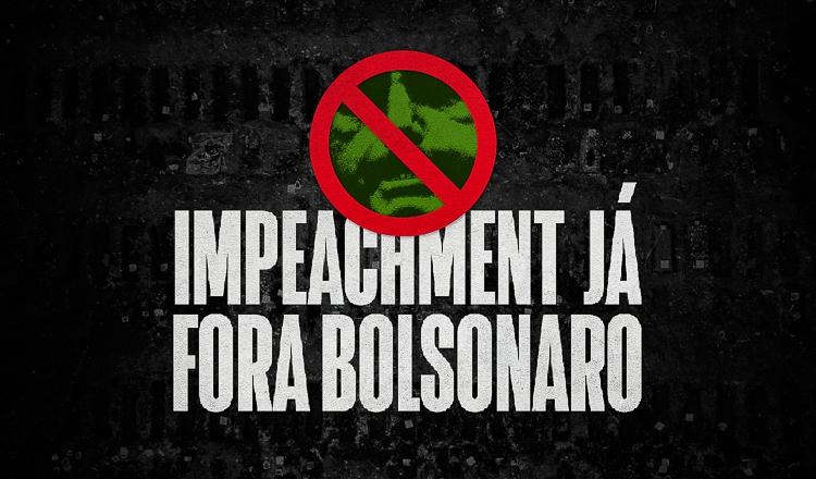 1000 dias de governo Bolsonaro. Zarattini critica gestão e cobra impeachment
