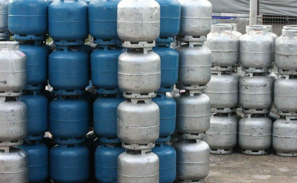 Câmara aprova projeto do PT que dá 50% de desconto no gás de cozinha a famílias pobres