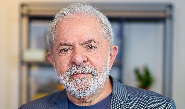 """Lula: """"Cada povo é soberano para tomar suas decisões"""""""