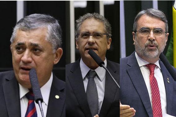 Recuo de Bolsonaro no anúncio do Auxílio Brasil explicita incompetência do governo