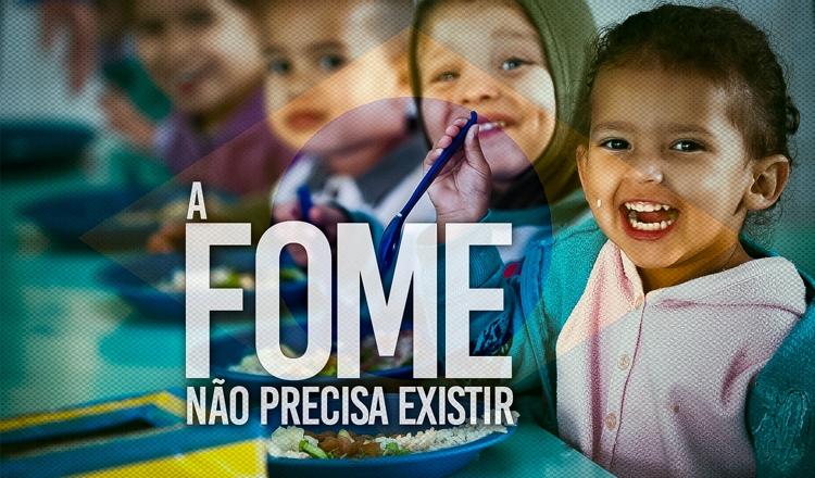 Como o Brasil saiu do Mapa da Fome? Com vontade política de Lula e Dilma